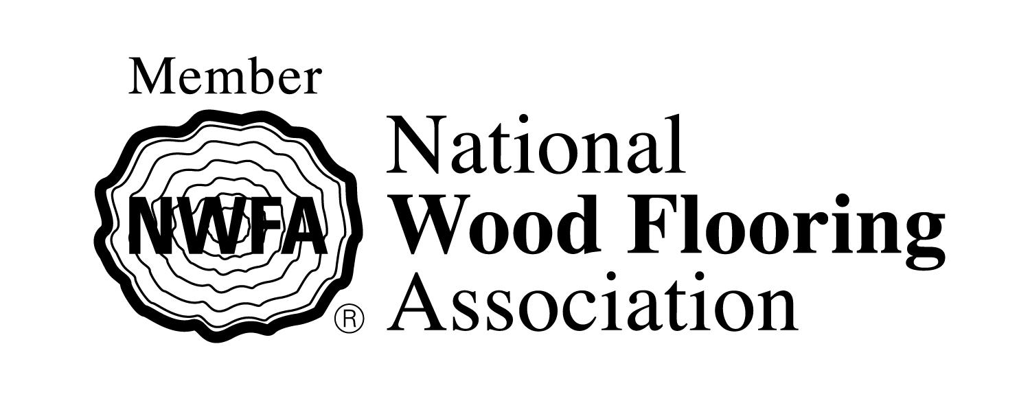 http://www.kingscustomhardwoods.com/wordpress/wp-content/uploads/2016/04/NWFA_logo_member.jpg