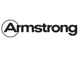 Armstrong_Hardwood_Flooring