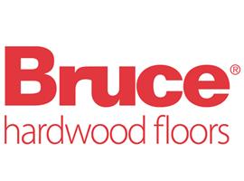 Bruce_Hardwood_Flooring