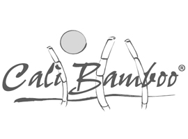 Cali_Bamboo_Hardwood_Flooring