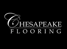 Chesapeake_Hardwood_Flooring