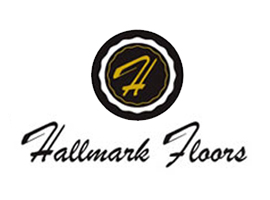 Hallmark_Hardwood_Flooring