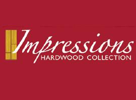 Impressions_Hardwood_Flooring