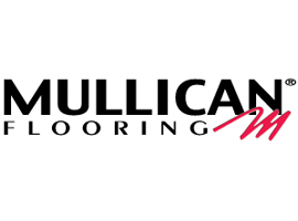 Mullican_Hardwood_Flooring