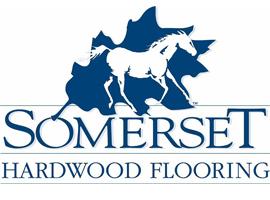 Somerset_Hardwood_Flooring