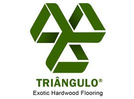 Prefinished Hardwood Floors Kings Custom Hardwoods Amp More