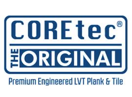 Coretec_engineered-hardwoods