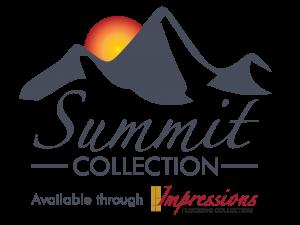 Summit-Logo-Final-300x225
