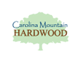 carolina-mountain-flooring