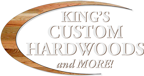 http://www.kingscustomhardwoods.com/wp-content/uploads/logo_lg_white_2.png