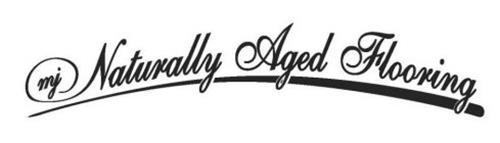 naturally-aged-logo