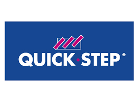 quick-step-flooring